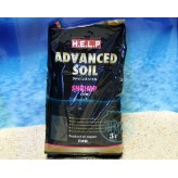 ADVANCE SOIL 3L