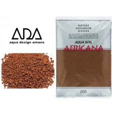 ADA AFRICANA POWDER