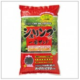 GEX SHRIMP SAND